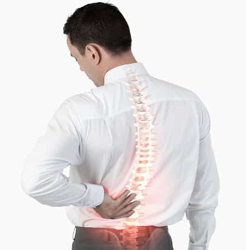 los angeles back pain treatment