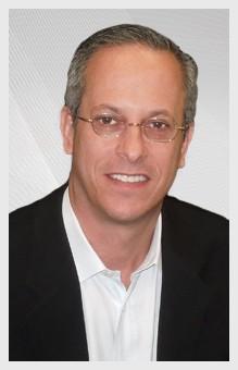 Chiropractor Steven Becker