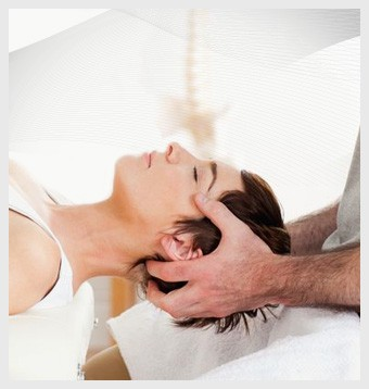 west-los-angeles-chiropractic-care