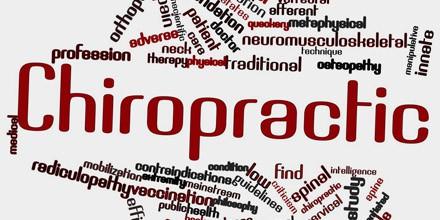 Chiropractic Care Wellness News