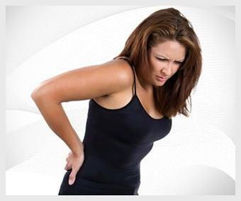 Radicular Pain Treatment