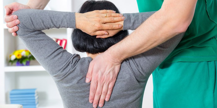 What To Expect Chiropractic Adjustment