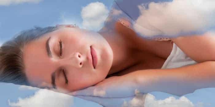 11 Unconventional Sleep Tips