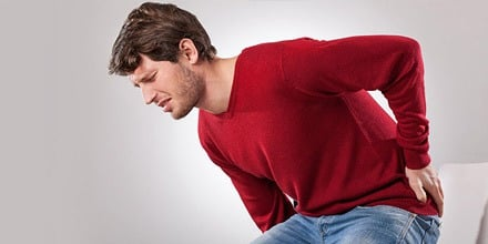 Diagnosis Spondylosis Treatment Featured