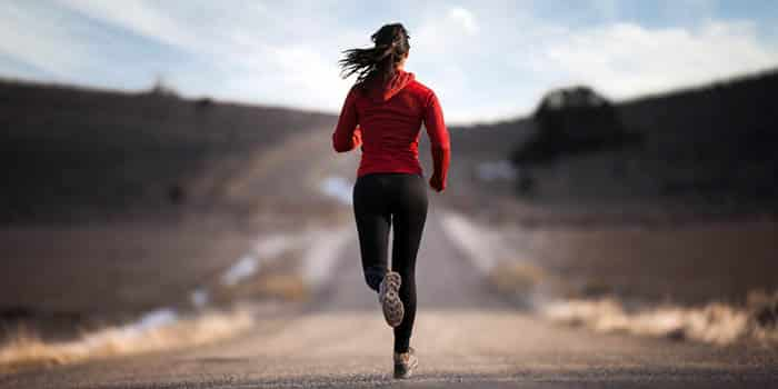 5 Tips Prevent Running Injuries